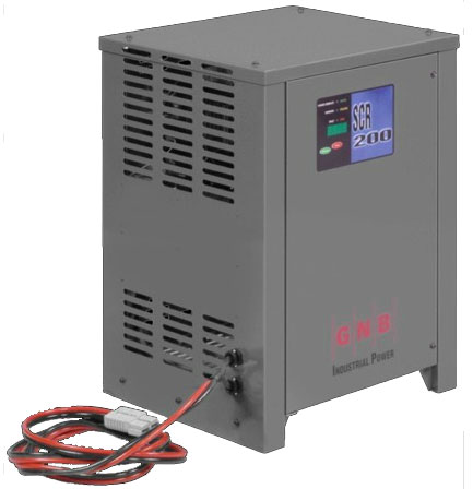 Battery Chargers For Sale in Phoenix and Tucson, Arizona,  as well as Las Vegas, and Clark County, Nevada.  Please call us at (866) 601-9076 for the current pricing and availability.